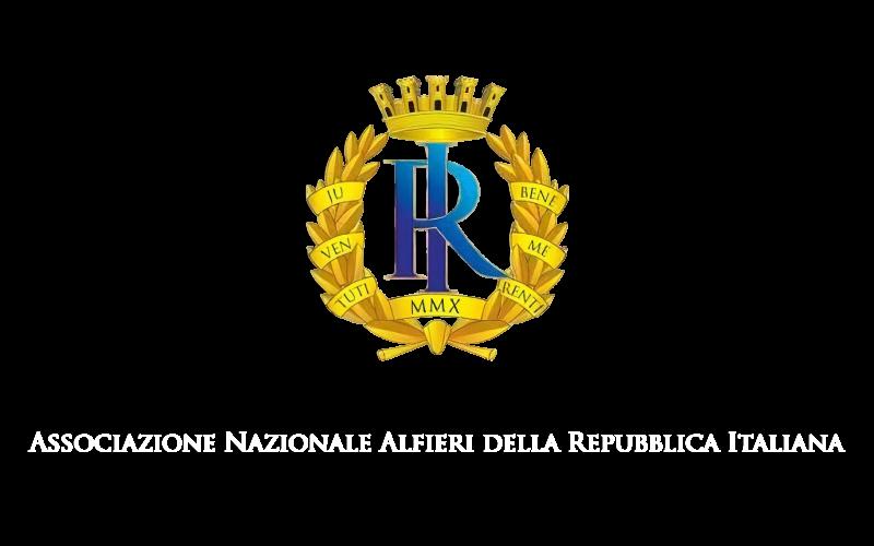 Associazione Nazionale Alfieri della Repubblica Italiana